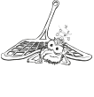 icon guggumusig